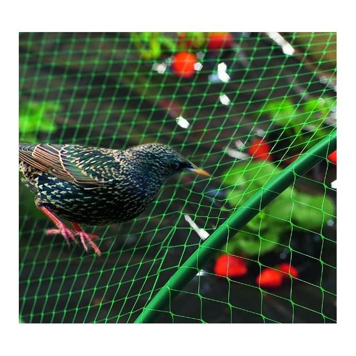 Bird Netting (4x12m)