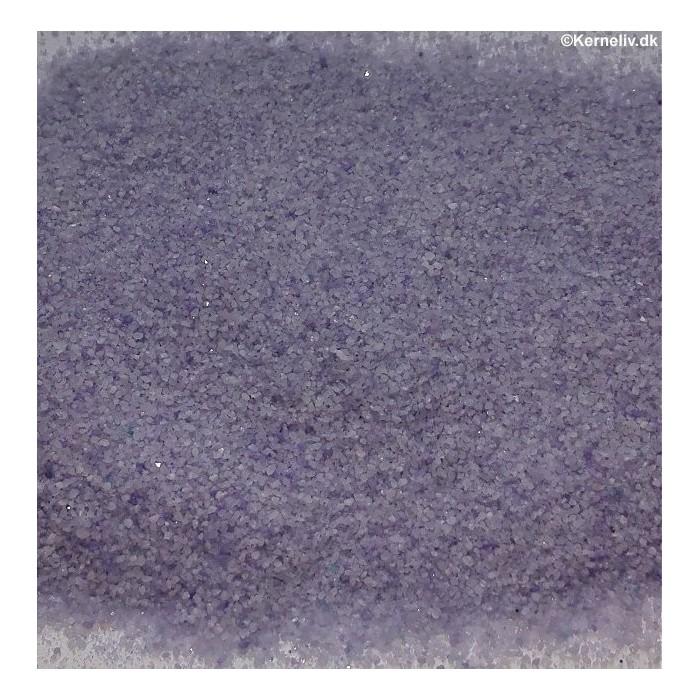 Decorative Sand Purple 0 5mm