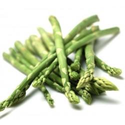 Asparagus 'Argenteuil'