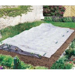 Floating Row Cover (1,6x20m)