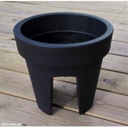 Lofly Railing potte