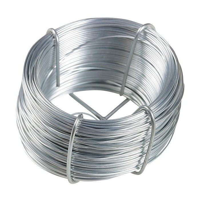 Galvanised Wire | Galvanised Wire