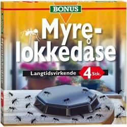 Myrelokkedåse