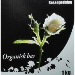 Rosengødning 1 kg