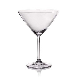 Cocktail Glass, 280 ml.
