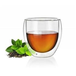 Thermo Glass - Doblo, 250 ml.