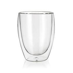 Termoglas - Doblo, 350 ml.
