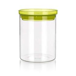 Storage Jar - Era, 800 ml.