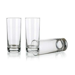 Drinking Glass - Cortina,...