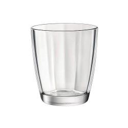 Drikkeglas - Pulsar, 300 ml.