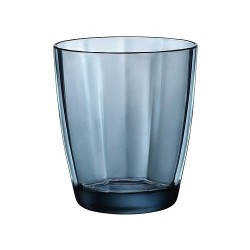 Drinking Glass - Pulsar,...