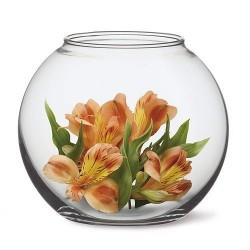 Vase - Globe