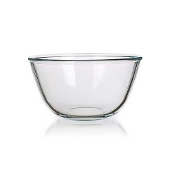 Bowl - Simax, 500 ml.