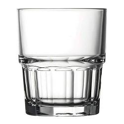 Glas - Next 200