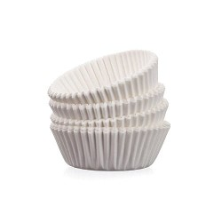 Cupcakes Cups, 200 pcs.