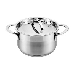 Cooking Pot - New Line, 4,7 l.