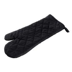 BBQ Glove, Black