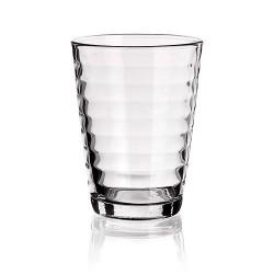 Glas - Honey