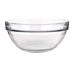 Bowl - Super Value, 10,5 cm.