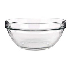 Bowl - Super Value, 17 cm.