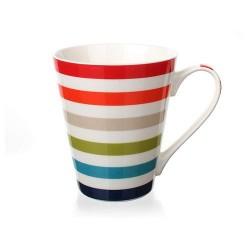Mug - Rainbow, 300 ml.
