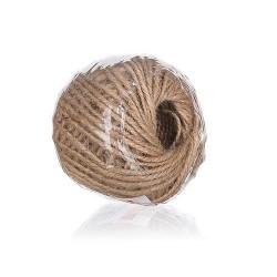 Flax Twine, 50 grams