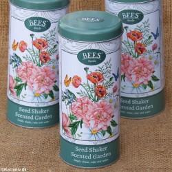 Flower Mix 'Scented garden'
