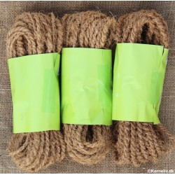 Coco Rope, 15 m.