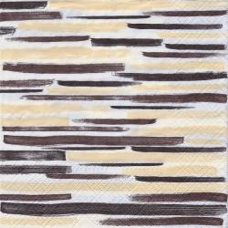 Servietter - Watercolor...