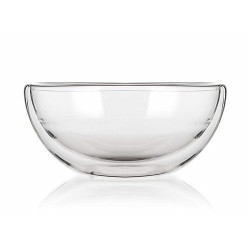 Thermo Bowl - Doblo, 500 ml