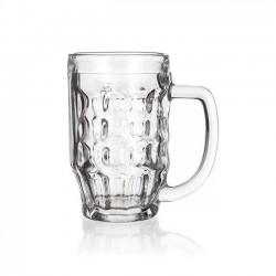 Ølkrus - Malles, 500 ml.