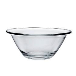 Bowl - Mr Chef, 14  cm.