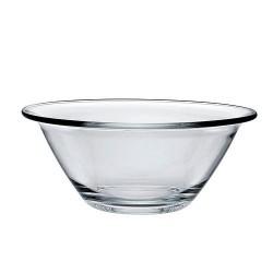 Bowl - Mr Chef, 17 cm