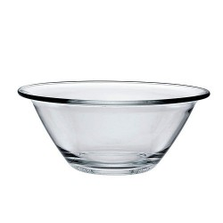 Radish 'White Round'