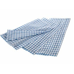 Tea Towels - Blue...