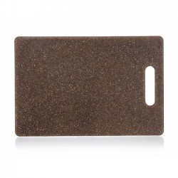 Chopping Board - Granite Brown