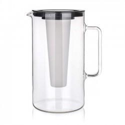 Glass Pitcher, 2,5 l
