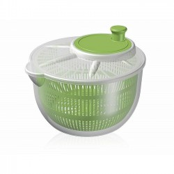 Salad Spinner, 2,5 l