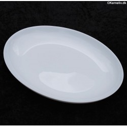 Serving Plate - Jessy