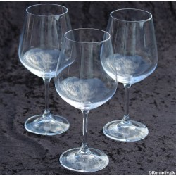 Red Wine Glass, 460 ml, 6 pcs