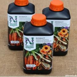 Biobact 1 liter