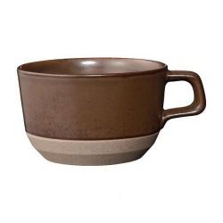 Kinto CLK-151 wide mug,...