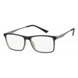Læsebrille - 2047, grøn