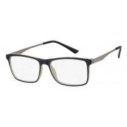 Reading Glasses - 2047, Green