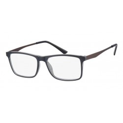 Reading Glasses - 2047,...
