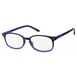 Reading Glasses - 4123, Blue