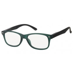 Reading Glasses - 4126, Green