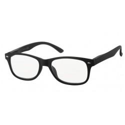 Læsebrille - 4127