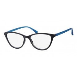 Reading Glasses - 6105, Blue