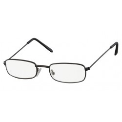 Reading Glasses - 8109, Grey